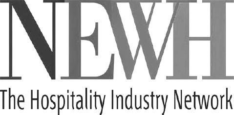 newh-logo
